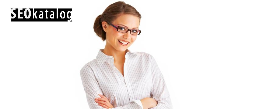 Katalog-Solidny.pl
